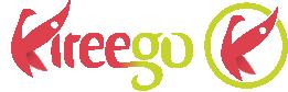 Kireego: Verbinden Geschäfte und Gemeinschaften