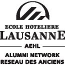 v2-EHL-alumni-01