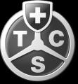 v2-TCS-01